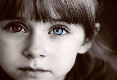 brown-eyes_blue-eyes